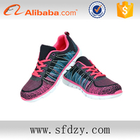 cheap price and high quality wholesale china women shoes for sport