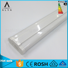 40w 60w 1.2m 1.5m led t8 tube light for gas station