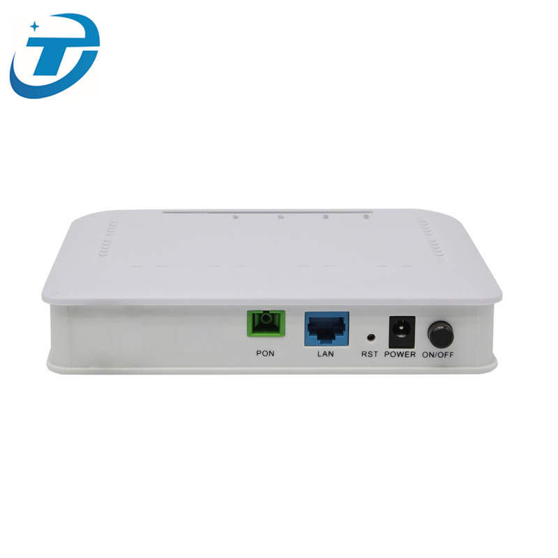 FTTH optical network unit 3FE+1GE +CATV +WIFI EPON/GPON/GEPON ONU ONT