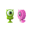 HOT PRODUCTS 3D stikeez figuren 2015 2014