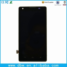 replacement lcd screen for huawei Ascend g700