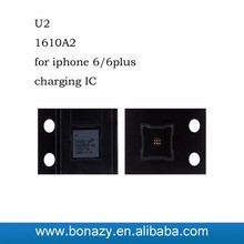 for iphone 6 usb charging ic 1610a2 original new