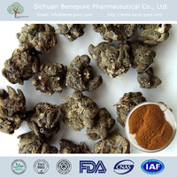 factory supply Natural Cat's claw P.E. Ranunculus ternatus Extract with competitive price
