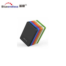 "2.5"" hard disk drive for external usb3.0 external hdd 1tb for laptop hard drive"