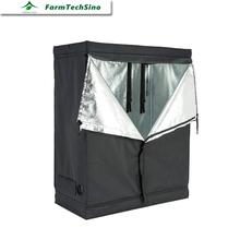 High quality grow tent room indoor plant growing tent