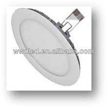 Best service indoor 300mm smd round led ceiling light