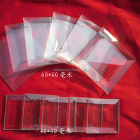 price custom cut tempered glass to small size