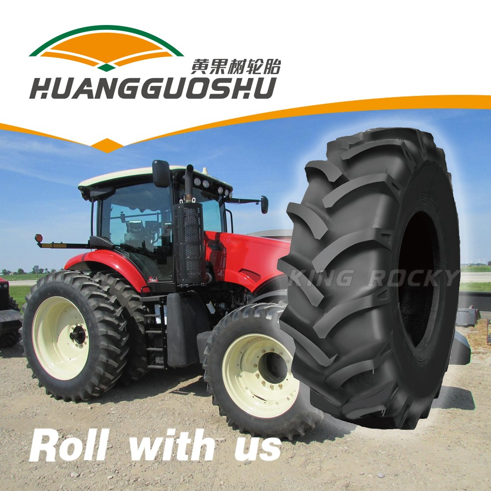 Tractor Rim 18 28 : List manufacturers of padding tote bag buy