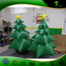 Competitive Price Led Tree Christmas Product,Cheap Trees Christmas Product,Custom Tree Christmas Product