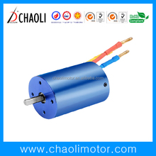 36mm 3650 3660 high reliability brushless DC motor for specialized aviation model-chaoli
