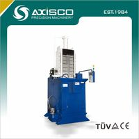 Hydraulic Press Cutting Machine