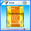 GMP poultry Vitamin C Vitamin A Vitamin D with mineral element