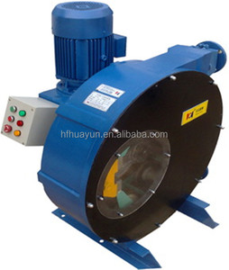 HUAYUN Mining water pump/mine dewatering pump/ash slurry pump