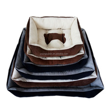 DG39 different size and colors available custom hot stylish dog pet bed