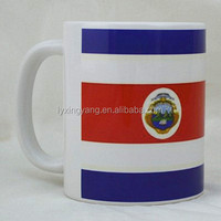 national flag personalized custom mugs,coffee mugs prices