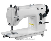 brand is skystar world famouse industrial zigzag sewing machine