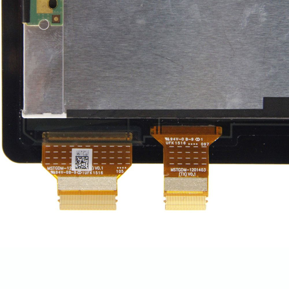 Wholesale alibaba lcd digitizer assembly for microsoft surface pro 4