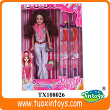 dolls accessories, toy accessory, toy high heel shoes