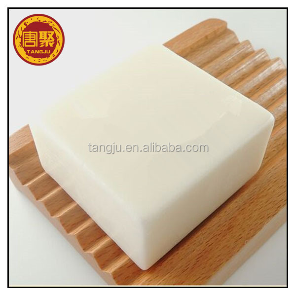 TJ-MS20 Wholesale Good Quality Different Shape And Type Beauty Bath Soap/toilet soap cleaning