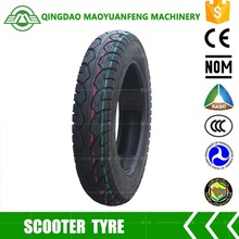 3.00-10 motorcycle tube tubeless tire tyre