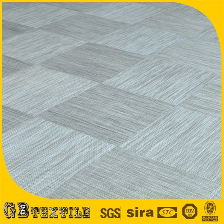 anti-static vinyl ground courtyard floor tile for sale