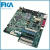 Wholesale high quality for Dell Precision Workstation T3400 Tower Motherboard TP412