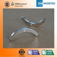 best high quality strong power cheap neodymium china magnets 50mm