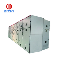 Factory direct supplier 12kv switchgear 12v switch panel control cabinet