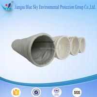 Good Chemical Stability Performance Polyester Dust