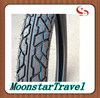 motorcycle tires 3.00-18 motorcycle spare parts thailand