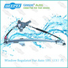 Car Window Regulator For Audi Front-left Door OEM:4A0837461A