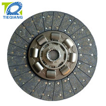 metal clutch cover auto plate making machinery OEM 1862519240
