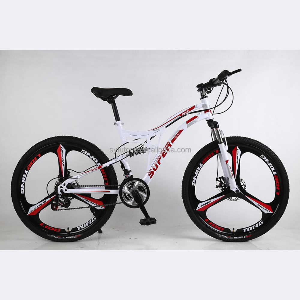 Best Selling 29 Size Downhill Electric Mountain Bike - Buy Downhill ...