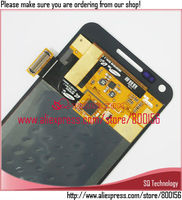 for samsung lcd display i9070 for galaxy s advance lcd with touch screen digitizer assembly White color china