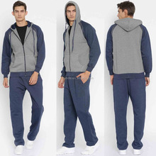 wholesale super poly warm up school waterproof track suits trendy brand name cotton matching tracksuit sportswear for men turkey