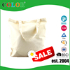 Organic cotton tote bags wholesale