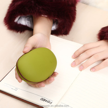 USB hand warmer with power bank warm your hand in winter for kids and lady