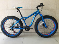 latest products beach cruiser snow bike snow sand bike