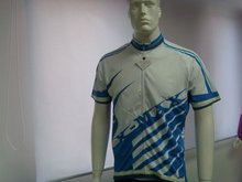 triathon wear,short sleeve bike clothes,professional sublimation bicycle wears