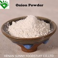 Supplying Pure Dried Onion Powder