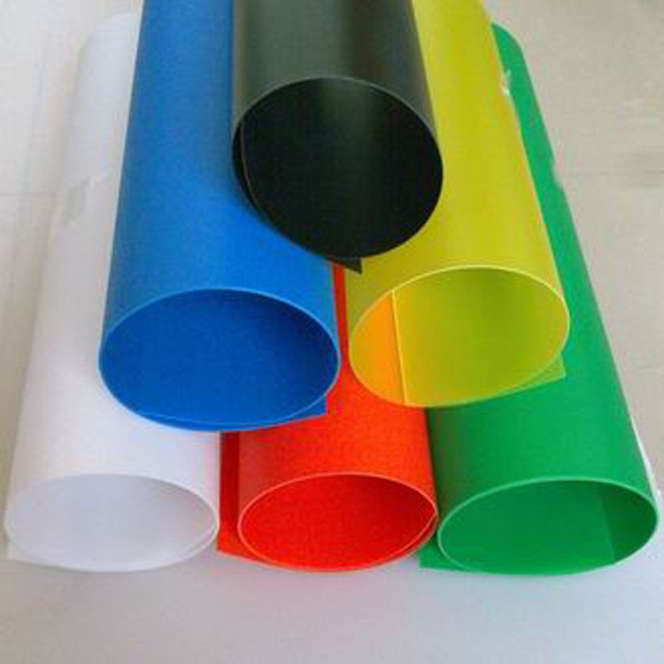 Customized 1.5mm PP <strong>Sheet</strong> / Antistatic Transparent Polypropylene Plastic <strong>Sheet</strong>