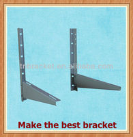 2013 hot screw air conditioner bracket