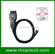 VAG K CAN Commander 5.5+Pin Reader 3.9Beta Vag kilometers program for most cars