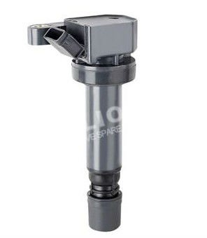 diamond ignition coil