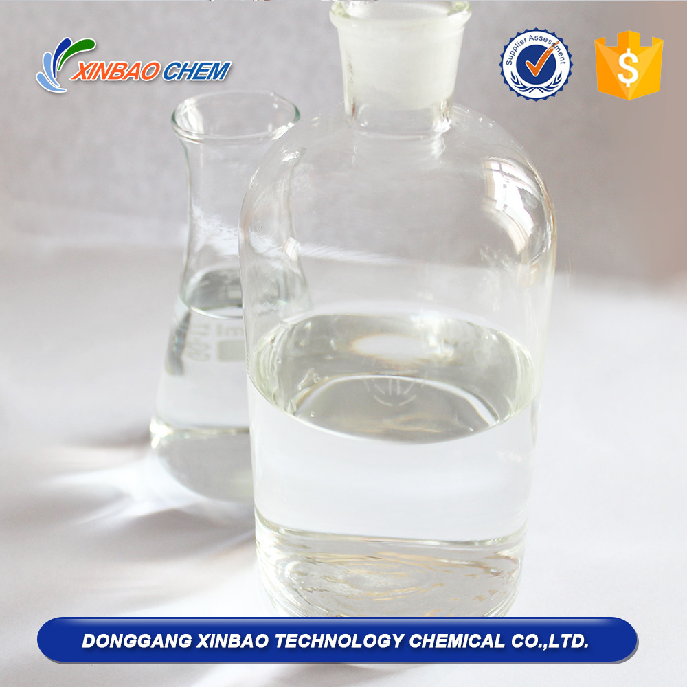 30% colorless liquid chloroacetone tear agent