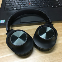 Factory Wholesale Bluetooth 3 0 Wireless
