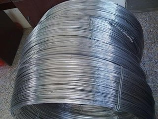 Manufacturer food grade stainless steel wire