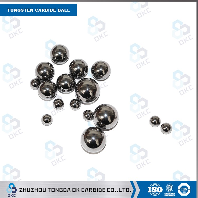 tungsten carbide balls,ball bearing sizes,customized carbide ball bearings