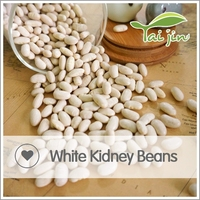 High Quality white kidney beans extract liquid