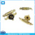 Cigar Box Clips Metal Latch Clasps Cigarette Box Lock With Logo